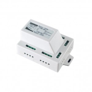 Group controller AC405-01