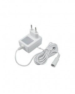 Charger AM25-CH-8.4