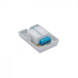 Line switching relay DX2-LSR