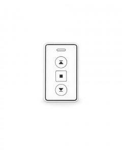Radio remote 1-channels MINI AC129-01 RF